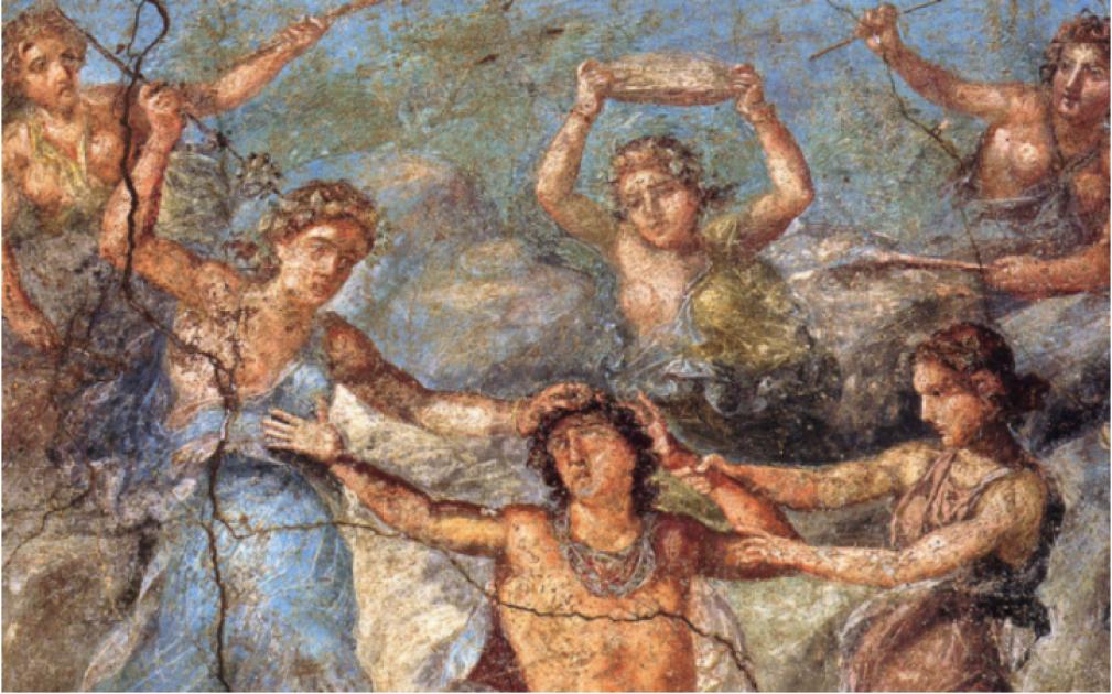 Profitable Wonders: Newton brought Aristotle down to earth