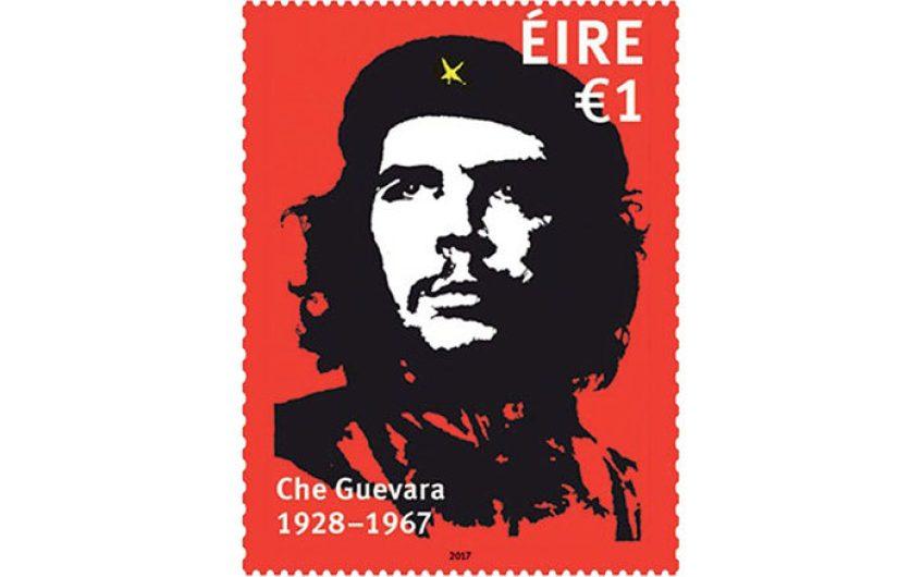Che Oguevara