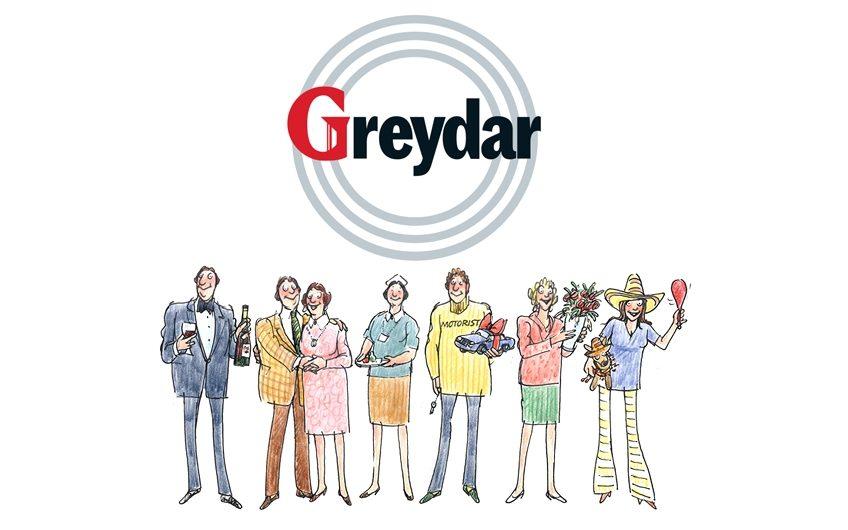 Oldieblog Greydarpeople