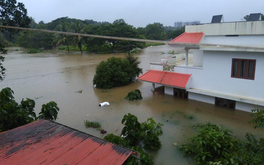 A Kerala