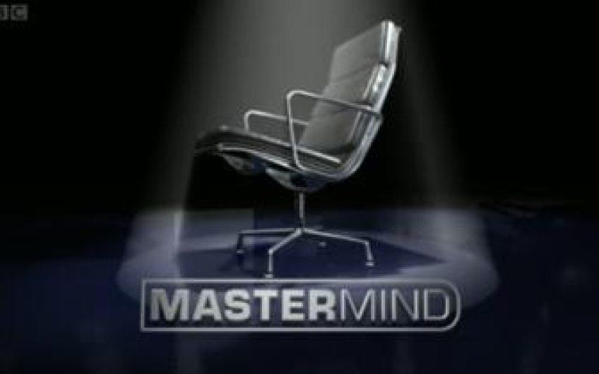 Mm Mastermind Tv