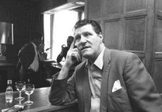 Tommy Cooper at 100 - Barry Cryer