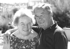 Whodunnit? Dick Francis or his wife? William Cook