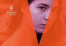 John Lanchester - Elena Ferrante review