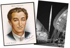 Who was A P Herbert? By Rev Peter Mullen