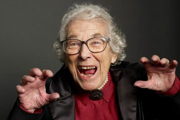 Remembering Judith Kerr (1923-2019) on the 50th anniversary of When Hitler Stole Pink Rabbit - Valerie Grove