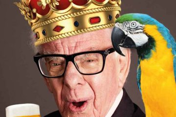 Barry Cryer's Favourite Yorkshire Joke