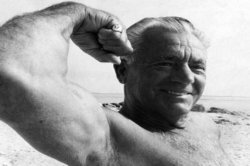The allure of the He-Man Charles Atlas