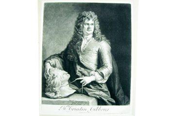 The Puffin, King of St Kilda - John McEwen