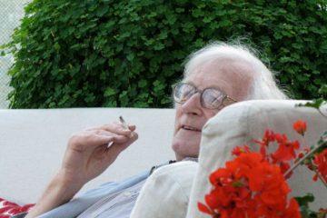 John Michell on the Saatchi Brothers - An Unorthodox Voice