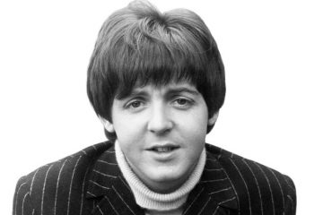The Beatle's tale – Paul McCartney and Chaucer