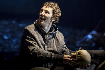 To be or not to be… a great Hamlet