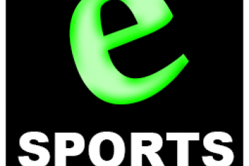E-sports are booming. But what are they?
