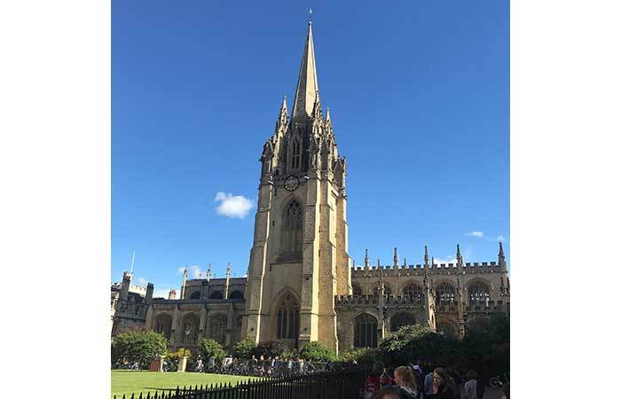 1920Px Oxford University Tower