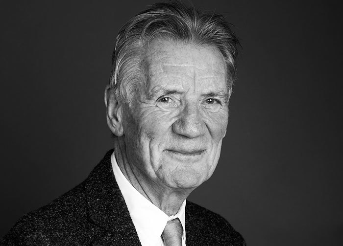 Michael Palin Cf061448 1 Low Res S Rgb