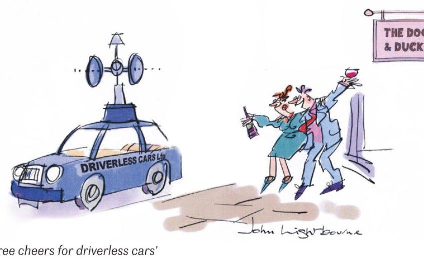 021 Oldie334 Cartoon