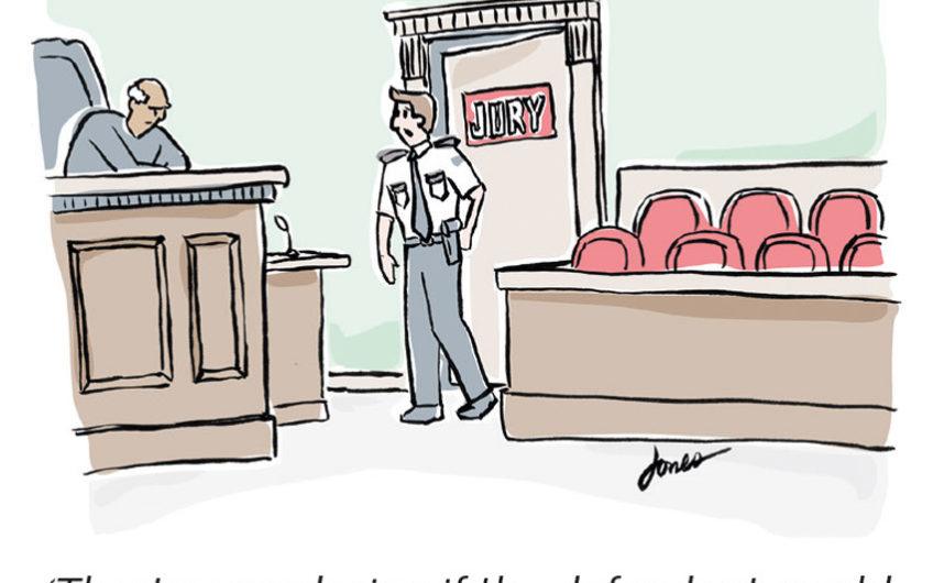 039 Oldie349 Cartoon