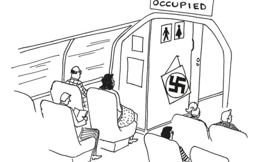 048 Oldie350 Cartoon1