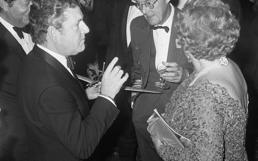 kenneth more wiki
