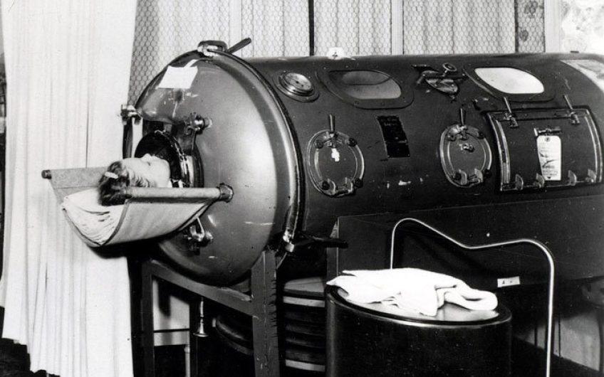 [Pilt: Iron-lung.jpg]