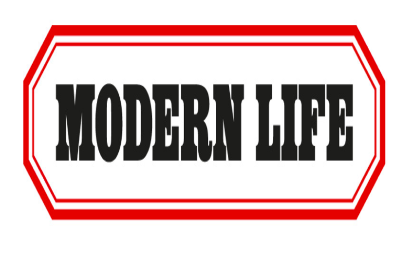 Modern Life: What is a Listicle?