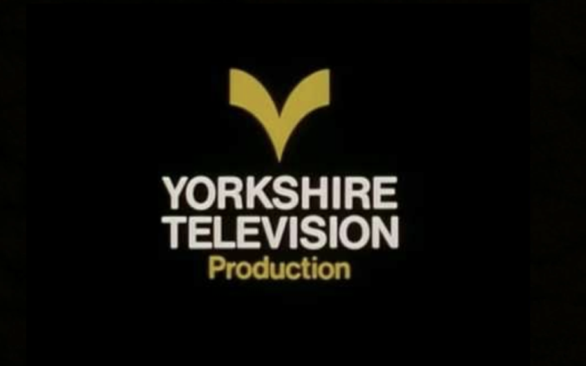What was Yorkshire Television?