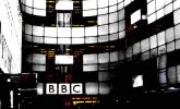 Time to get rid of the licence fee