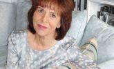 Keeping up appearances - Liz Hodgkinson