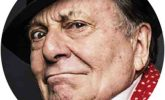 A guide to the rude Australian words - Barry Humphries