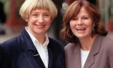 Victoria Wood's lovely letters - Jasper Rees