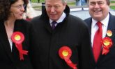 Happy 70th birthday, Alan Johnson!