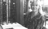 Back to university - at 62 - Nicola Foote