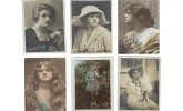 My Fair Granny –Gladys Cooper by her granddaughter Justine Hardy