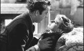 Joan Greenwood, my Mama, was born 100 years ago - Jason Morell