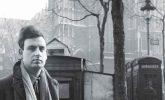 Jonathan Meades - The critical brilliance of Ian Nairn
