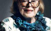 Antonia Fraser's heroine, Caroline Norton - Valerie Grove