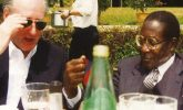 Mugabe was a good leader – before he turned nasty