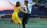 Film: Marcus Berkmann reviews La La Land
