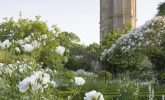 Gardening: The Harold and Vita Show