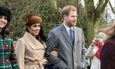 Harry Mount - The Harry and Meghan Guide to Californian Psychobabble