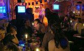 What is Karaoke? - Marcus Berkmann