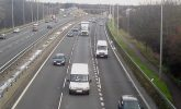 Not so smart motorways – Alan Judd