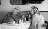 The England that Time Forgot –a new Oldie photographic series