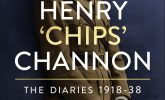 Watch Simon Heffer on Chips Channon's Diaries – and win £50 of books