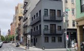 The crazy house prices of New York