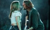 Film: A Star is Born (15)
