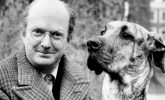 Auberon Waugh rages against the obsession with sex