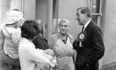 After the Tory landslide, nice/nasty matters more than left/right
