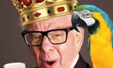 Barry Cryer's favourite joke about memory