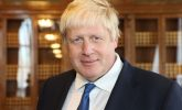 Is there method in Boris's madness? By Sarah Sands